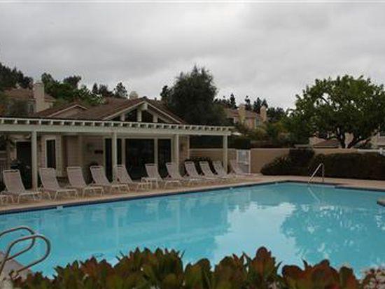 3946 Caminito Del Mar Cv, San Diego, CA 92130