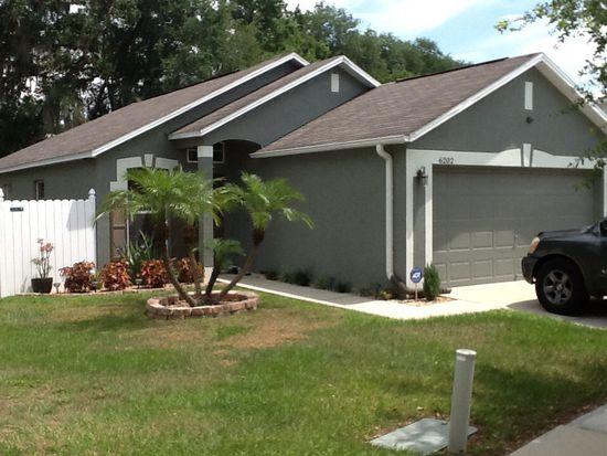 6202 Cannoli Pl, Riverview, FL 33578
