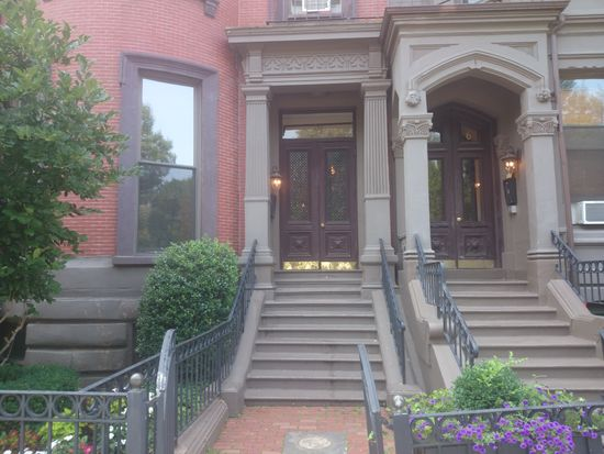 74 Commonwealth Ave APT 9, Boston, MA 02116