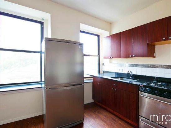 106 Ridge St APT 4B, New York, NY 10002
