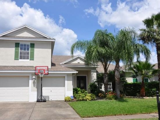 19105 Nature Palm Ln, Tampa, FL 33647