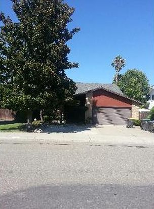 2765 Appling Cir, Stockton, CA 95209