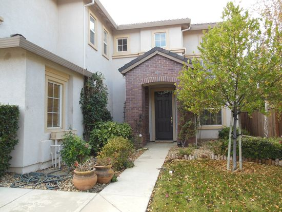 2005 Gibson Ct, Tracy, CA 95376