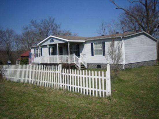 1206 Harmony Rd, Alton, VA 24520