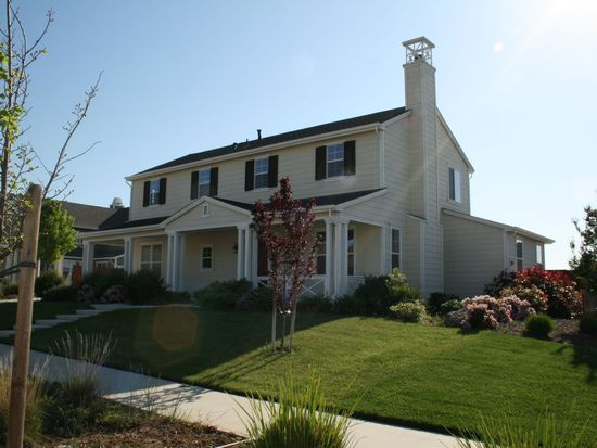 2783 Yountville Ct, Livermore, CA 94550