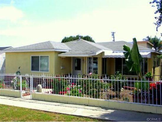 1934 Trudie Dr, Rancho Palos Verdes, CA 90275