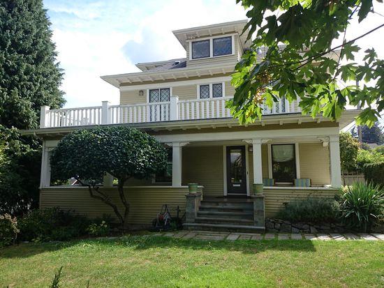 3303 S Dearborn St, Seattle, WA 98144