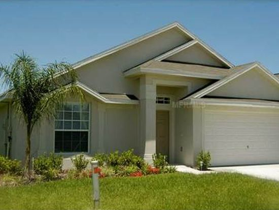 16615 Fresh Meadow Dr, Clermont, FL 34714