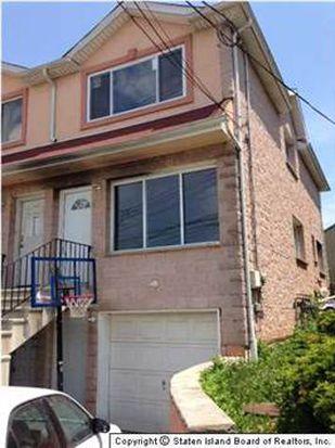 9 Winant St, Staten Island, NY 10303