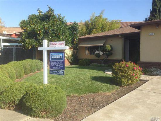 33924 Washington Ave, Union City, CA 94587
