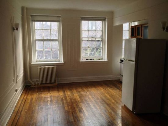 3427 28th Ave, Astoria, NY 11103