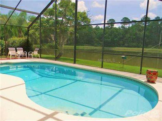 9053 Quail Creek Dr, Tampa, FL 33647