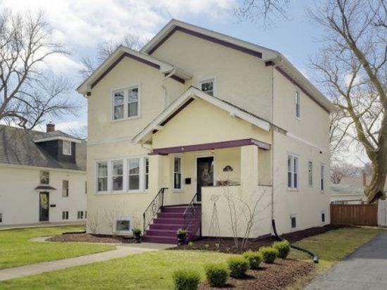294 N Indiana St, Elmhurst, IL 60126