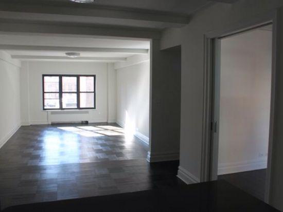137 E 38th St APT 10A, New York, NY 10016