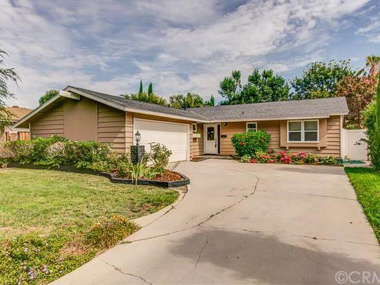 23936 Haynes St, West Hills, CA 91307