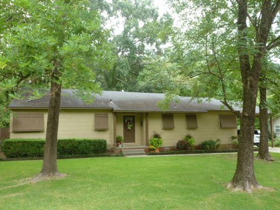 219 Ray St, Canton, MS 39046