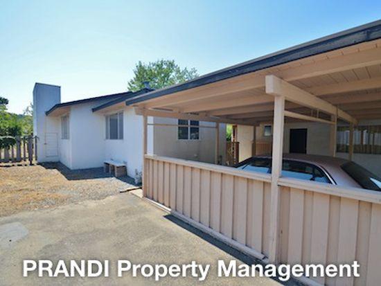 119 Merrydale Rd, San Rafael, CA 94903