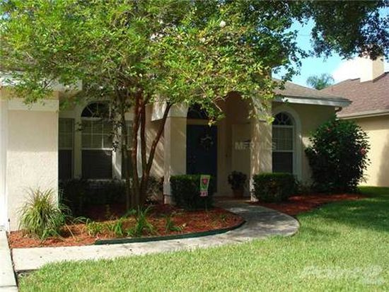 18710 Forest Glen Ct, Tampa, FL 33647