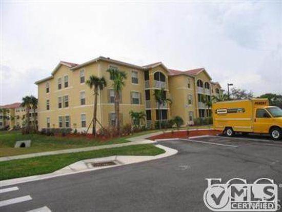 4149 Residence Dr APT 817, Fort Myers, FL 33901