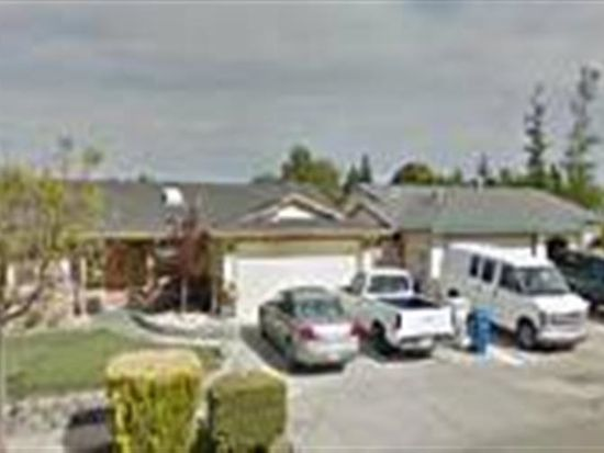 3219 Warwick Rd, Fremont, CA 94555