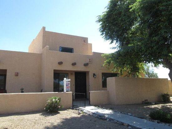 8940 W Olive Ave UNIT 16, Peoria, AZ 85345
