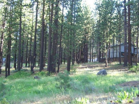 3463 Edna St, South Lake Tahoe, CA 96150