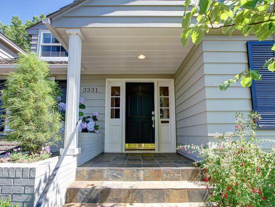 3331 E St Andrews Way, Seattle, WA 98112
