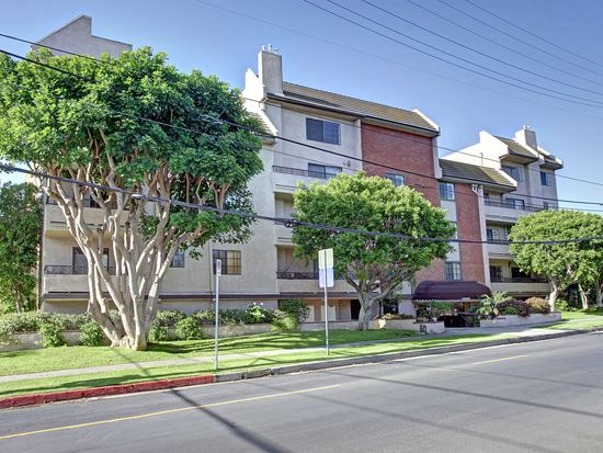 14600 Dickens St UNIT 102, Sherman Oaks, CA 91403