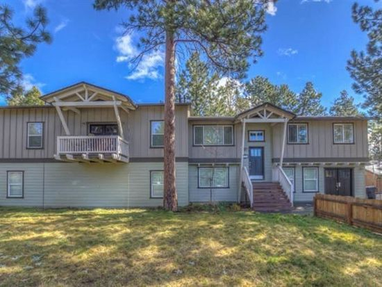 60968 Onyx St, Bend, OR 97702