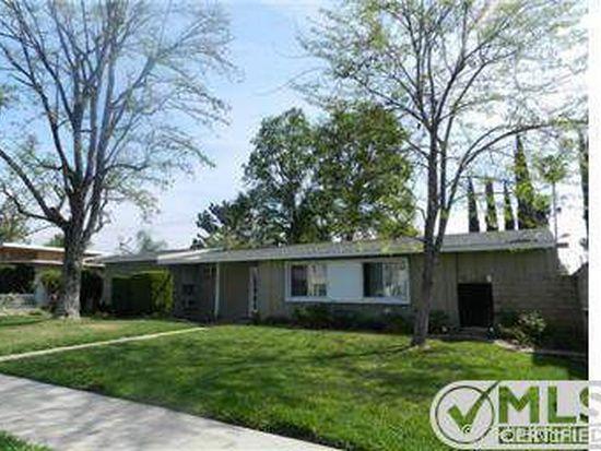 7854 Corbin Ave, Reseda, CA 91335