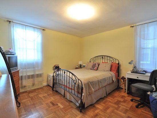 1430 Thieriot Ave APT 1B, Bronx, NY 10460