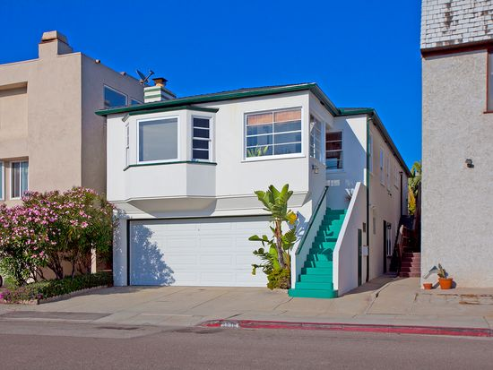 2618 Manhattan Ave, Hermosa Beach, CA 90254