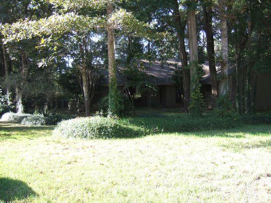 3904 SW 102nd Way, Gainesville, FL 32608