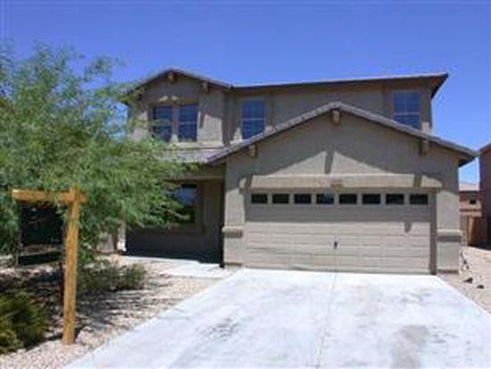 3019 W Dunbar Dr, Phoenix, AZ 85041