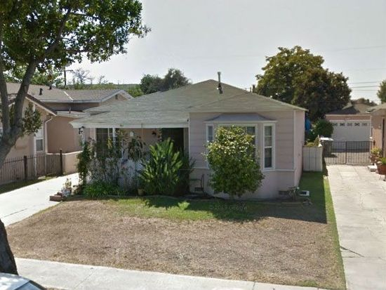 2548 Indiana Ave, South Gate, CA 90280