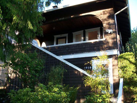 1928 8th Ave W, Seattle, WA 98119