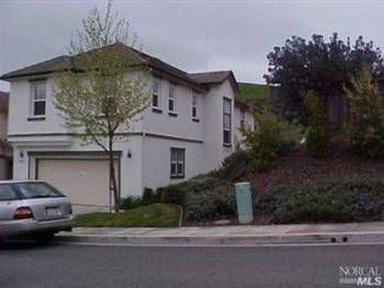 8043 Carlisle Way, Vallejo, CA 94591