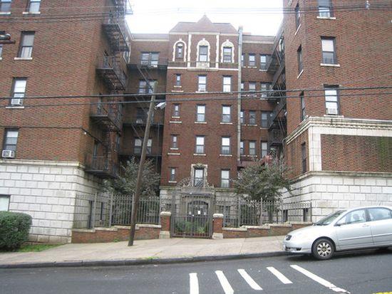 80 2nd Ave APT 209, Newark, NJ 07104