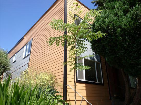 1417 21st Ave, Seattle, WA 98122