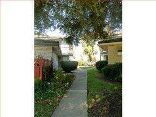 5676 Calmor Ct APT 3, San Jose, CA 95123
