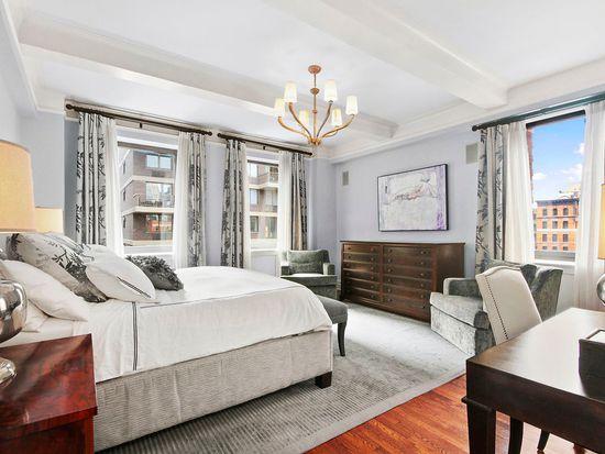 1100 Park Ave # 7D, New York, NY 10128