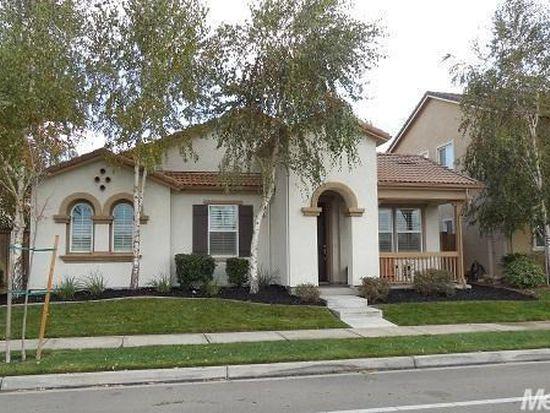 2335 Greger St, Oakdale, CA 95361