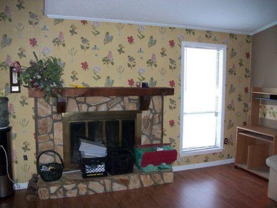 733 Hickory Oak Holw, Martinez, GA 30907