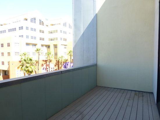 3940 7th Ave UNIT 208, San Diego, CA 92103