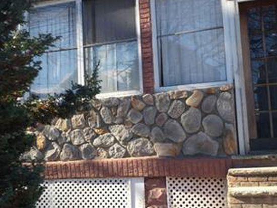 73 Florence Ave, Irvington, NJ 07111