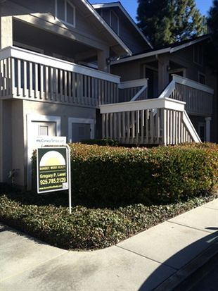 4960 Conway Ter, Fremont, CA 94555