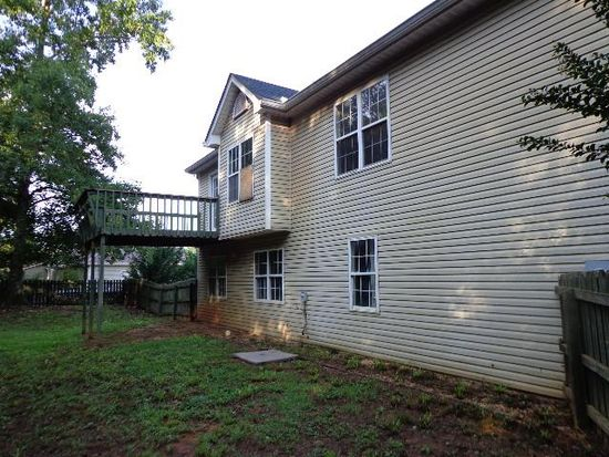 265 Monte Ln, Jefferson, GA 30549