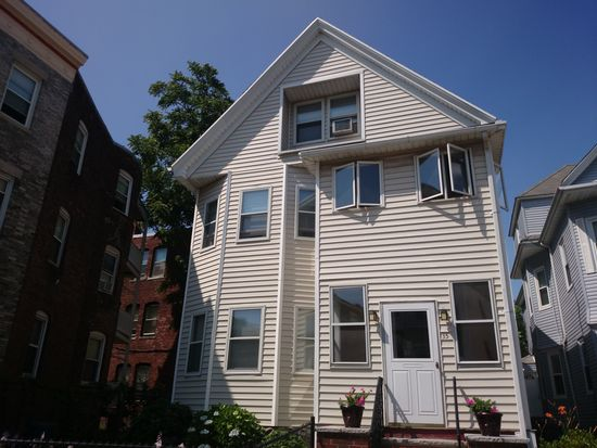 35 Neponset Ave, Dorchester, MA 02122