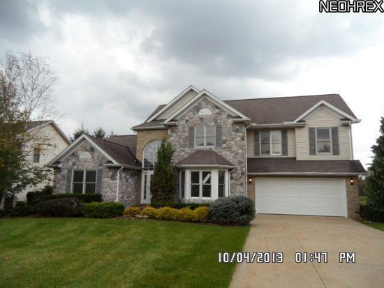 10108 Bissell Dr, Twinsburg, OH 44087