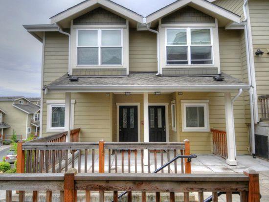 7322 Rainier Ave S UNIT 401, Seattle, WA 98118